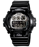 Casio G-Shock DW-6900NB-1DR, фото 1