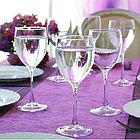 Набор Luminarc Signature из 6 бокалов для красного вина 250 мл (H8168/6), фото 2
