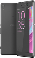 Sony Xperia XA Ultra Graphite 16GB Black