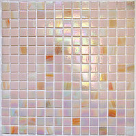 Мозаика стеклянная NO 019E