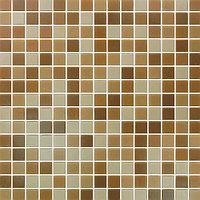 Мозаика стеклянная NO 204N