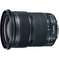 Canon EF 24-105mm f/3.5-5.6 IS STM объектив 24-105