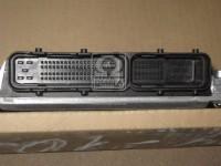 Блок управления УАЗ-3151 дв.40905 евро 4 (0 261 S09 539) (BOSCH)