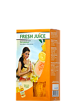 Fresh Juice Набор косметический Thai pleasure Thai melon & White lemon