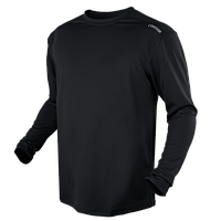 Condor Термокофта Condor 101121: MAXFORT Long Sleeve Training Top