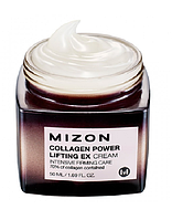 MIZON COLLAGEN POWER LIFTING EX КРЕМ КОЛЛАГЕН ЛИФТИНГ