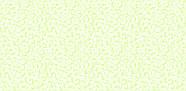 """Виниловые моющиеся обои Коллекция """"LOHAS"""" 87329-3, фото 2"""