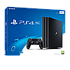 SONY PlayStation 4 PRO 1tb (1000GB PS4)