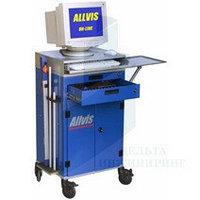Трехмерная измерительная система ATIS AVS 311