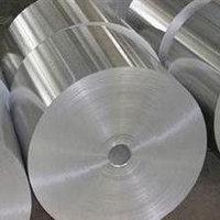 Фольга алюминиевая 0.009 АД1, АД0, АД, АМц по ГОСТ 618-73, 745-2014, 32582