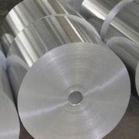 Фольга алюминиевая 0.012 АД1, АД0, АД, АМц по ГОСТ 618-73, 745-2014, 32582