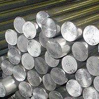 Круг стальной 3-360мм горячекатаный ГОСТ 2590-88 сталь у10а