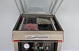 Аппарат для вакуумный упаковки DZ-400, фото 5
