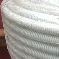 Труба гибкая рифленая от 40 - 1600мм полиэтиленовая ПНД ПВД полипропилен ПП