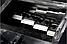 Дробилка для пластика QL-500 (JHL), фото 2