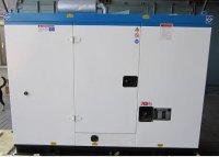 дизельный генератор на 100 квт