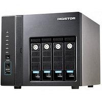 IP видеорегистратор Digiever DS-4005