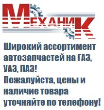 Щиток нейтрализатора УАЗ  PATRIOT/HUNTER