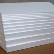 Пенопласт 2 см