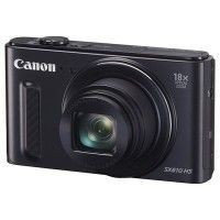"Canon PowerShot A590 IS 8 Mpixel, 4x Optical Zoom, 2.5""LCD"