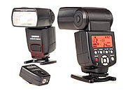 Yongnuo YN-560 Flash for Canon/Nikon/Olympos