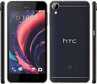 HTC Desire 10 32GB Black