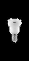Светодиодная лампа Gauss LED R39 E14 4W 4100K, фото 1