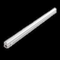 Светодиодный светильник GAUSS LED TL линейный матовый 4W 300х22х30 мм 4100K, фото 1
