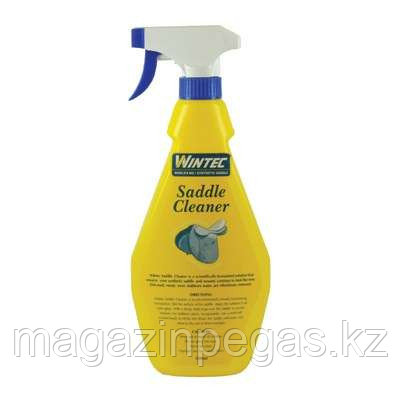 WINTEC SADDLE CLEANER 500 мл.
