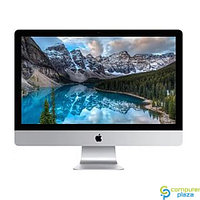 APPLE iMac MK482LL/A Intel Quad Core i5 3.3GHz/2TB/Retina 5K 27""