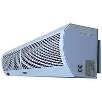 Воздушная тепловая завеса, 120 см, 9,3 кВт, Almacom АС-12J, фото 1