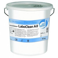 Neodisher LaboClean A 8/Неодишер ЛабоКлин А 8 (моющее ср-во, ведро 10кг)