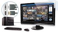 IP видеорегистратор Digiever DS-4216 Pro, фото 1