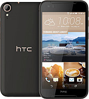 HTC Desire 830 Dual Sim 32GB Black