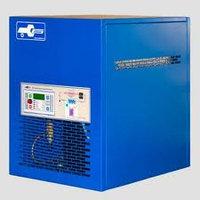 Осушитель сжатого воздуха рефрижераторный ОВ-66