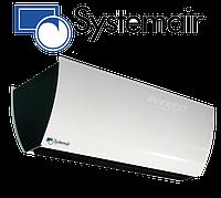 Воздушная завеса Systemair: PB643 (Pyrox Portier Basic)