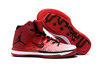 "Кроссовки Air Jordan XXXI (31) ""Chicago"" (40-46)"