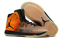 "Кроссовки Air Jordan XXXI (31) ""Shattered Backboard"" (40-46), фото 1"