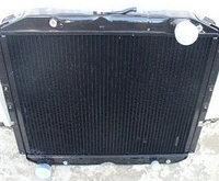 Радиатор водяной 5323-1301010, фото 1