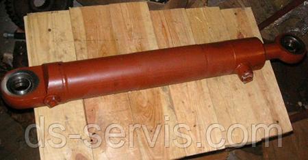 Гидроцилиндр рулевой ТО-28А.08.06.000 (ТО-28А.08.20.00)