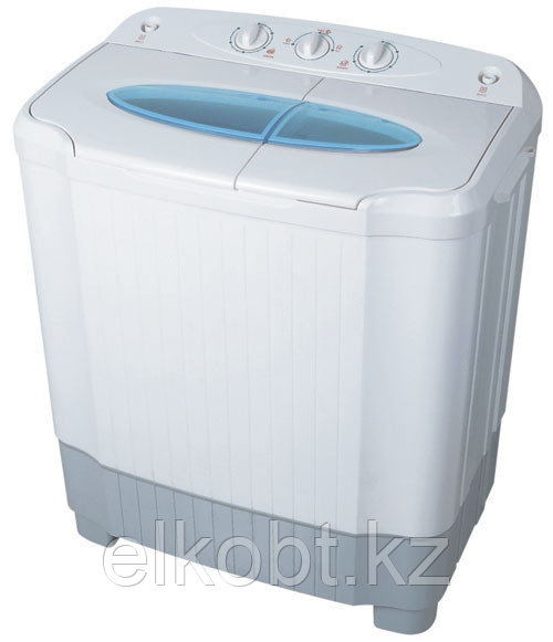 Стиральная машинка Орион 7 кг