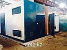 Бетонная комплектная трансформаторная подстанция БКТП 2*1000-10(6)/0,4, фото 3