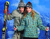 Пошив горнолыжных костюмов оптом в Алматы , фото 1
