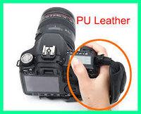 Ремень на руку для фотоаппарата, фото 1