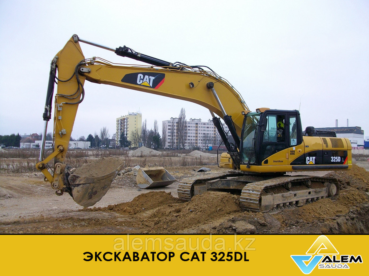 st komatsu vs caterpillar Komatsu vs cat strategy ppt at iim the products to gain economies in material or manufacturing rationalization of the manufacturing system scenario 2 komatsu.