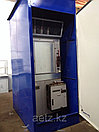 Ячейка высоковольтная серии ЯКНО, фото 3