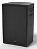"Акустическая система Audiofocus EVO 8a Active top unit, 8""+1"", 700 Wrms 2-way, 125 dB SPL peak."