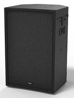 """Акустическая система Audiofocus EVO 10a Active top unit, 10""""+1"""", 800 Wrms, фото 1"""