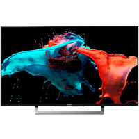 Телевизор Sony LED 4K  KD49XD8099