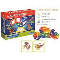 Magformers Designer Set, фото 1